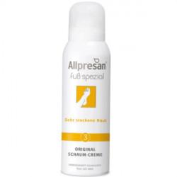 Купить Allpresan, Аллпресан (очень сухая кожа Nr. 3) 125мл в Санкт-Петербурге
