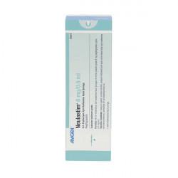 Купить Неуластим р-р для ин. 10 мг/мл 0,6 мл №1 в Санкт-Петербурге
